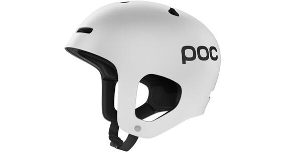 POC Auric Hydrogen White